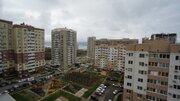 Купить квартиру в ЖК Пикадилли, предчистовая отделка., Купить квартиру в Новороссийске по недорогой цене, ID объекта - 327087337 - Фото 18