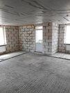 Продаю 2-х комнатную квартиру р-н Автовокзала