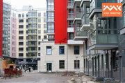 Продается 1к.кв, Аптекарский пр-кт., Купить квартиру в новостройке от застройщика в Санкт-Петербурге, ID объекта - 327237424 - Фото 12