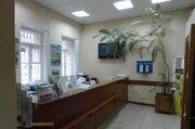 Продается псн. , Касимов город, улица Карла Маркса 2 - Фото 2