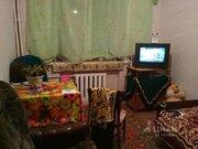 Продаю1комнатнуюквартиру, Тамбов, Московская улица, 25