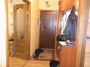 3-к.кв пос.Головково д.16, Купить квартиру в Наро-Фоминске по недорогой цене, ID объекта - 316935729 - Фото 15