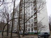 Продажа квартиры, м. Петровско-Разумовская, Нижнелихоборский 3-й пр.