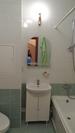 Сдается 1-я квартира в г.Юилейный на ул.Пушкинская д.15, Аренда квартир в Юбилейном, ID объекта - 322012014 - Фото 8