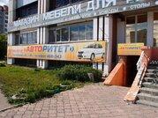 Продажа торгового помещения, Курган, Курган - Фото 1