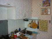 Однокомнатная квартира в заволжском районе - Фото 3