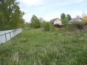 Земельный участок 15 соток в д.Алеево - Фото 4