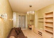 Продажа квартиры, Купить квартиру Юрмала, Латвия по недорогой цене, ID объекта - 313155128 - Фото 3