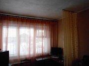 2 250 000 Руб., Продаю 2-комнатную в Авиагородке, Купить квартиру в Омске по недорогой цене, ID объекта - 317405231 - Фото 16