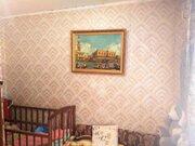 Продам 3-к квартиру, Одинцово г, Комсомольская улица 7а - Фото 4
