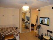 Сдается отличная 1 комнатная квартира в заволжском р-не - Фото 3