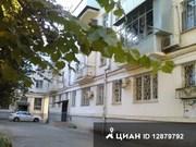 Продам 2-х квартиру в центре Краснодара