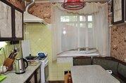 1 950 000 Руб., Продается 2-комнатная квартира на продажу ул.Буровая, Купить квартиру в Саратове по недорогой цене, ID объекта - 315497866 - Фото 5