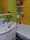 Квартира в Разумном - Фото 2