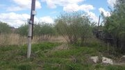 Продам участок р-н Березняки, Солнечная поляна - Фото 3