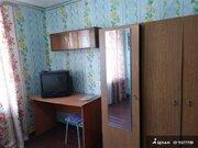 Продаю1комнатнуюквартиру, Казань, м. Яшьлек, улица Энергетиков, 4