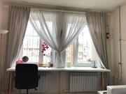 2-комнатная квартира ул.Большая Покровская продажа