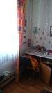 Продам 4-комнатную квартиру на ул.Дирижабельная., Купить квартиру в Долгопрудном по недорогой цене, ID объекта - 318437517 - Фото 2