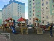 Продажа квартиры, Новосибирск, Ул. Высоцкого