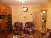 Продаётся 3к квартира по улице Катукова, д. 16 - Фото 2