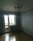2-к квартира Луначарского, 63, Купить квартиру в Туле по недорогой цене, ID объекта - 327487201 - Фото 2