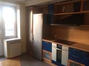 Эксклюзивная двухуровневая видовая квартира 173 м2., Продажа квартир в Санкт-Петербурге, ID объекта - 321166704 - Фото 5