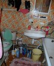 2 250 000 Руб., 1-комнатная в Рекинцо д.18, Купить квартиру в Солнечногорске по недорогой цене, ID объекта - 312356458 - Фото 3