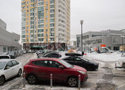 11 990 000 Руб., Продается 4-x комнатная квартира, Купить квартиру в Красногорске, ID объекта - 326368667 - Фото 25