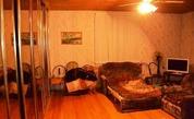 Г.Обнинск ,3-х комнатная квартира ул.Парковая д.2.Цена 5600000 руб.
