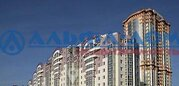 Продается Квартира в г.Москва, М.Тропарево, проспект Вернадского - Фото 3