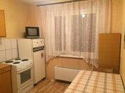 Продам 2-х комнатную квартиру в некрасовке - Фото 4