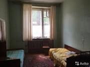 Комната 18 м в 2-к, 1/5 эт.