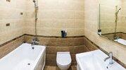 Двухкомнатная квартира 43кв.м с ремонтом на ул. Волжской, Продажа квартир в Сочи, ID объекта - 322555959 - Фото 20