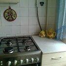 Квартира на сутки без посредников в г. Мытищи - Фото 3