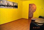 2-х комнатная квартира на сутки в Заречье - Фото 4