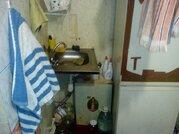 Продажа квартиры, Курган, К.Маркса улица, Продажа квартир в Кургане, ID объекта - 327652566 - Фото 5