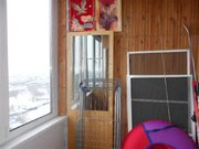 3 200 000 Руб., Продажа квартиры, Новосибирск, Ул. Молодости, Продажа квартир в Новосибирске, ID объекта - 330977328 - Фото 4