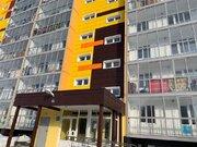 Продажа квартиры, Томск, Ул Юрия Ковалева