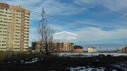 2 690 000 Руб., Продается трехкомнатная квартира на сжм/Орбитальная, Продажа квартир в Ростове-на-Дону, ID объекта - 321887013 - Фото 2