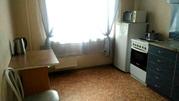 1 600 Руб., Посуточно двухкомнатная квартира в центре города, Квартиры посуточно в Абакане, ID объекта - 325450803 - Фото 6
