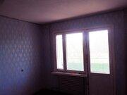 880 000 Руб., Продаются две комнаты с ок в 3-комнатной квартире, ул. Ладожская, Купить комнату в квартире Пензы недорого, ID объекта - 701034248 - Фото 3
