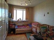 Продается 1-комнатная квартира, Зеленоград, к.311 - Фото 4