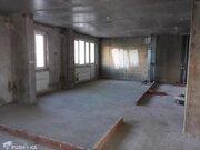 Продажа квартиры, Балашиха, Балашиха г. о, Ул. Лукино - Фото 2