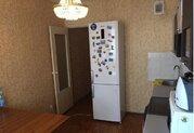 Продам уютную 1-х комн. квартиру в г. Королев - Фото 5