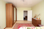 Владимир, Фатьянова ул, д.6, 2-комнатная квартира на продажу - Фото 3