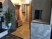 3-к квартира ул. Паркова, 34, Продажа квартир в Барнауле, ID объекта - 331071405 - Фото 4