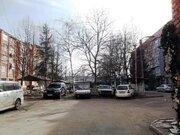 Продажа квартир во Владикавказе