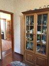 3-х комнатная квартира в центре Солнечногорска в зимнем доме, Обмен квартир в Солнечногорске, ID объекта - 322715041 - Фото 7