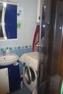 1 260 000 Руб., Продаётся 1-комнатная квартира, Купить квартиру в Смоленске по недорогой цене, ID объекта - 318159020 - Фото 8