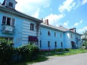 Продаю комнату 16 кв.м. в г. Электрогорске,, Купить комнату в квартире Электрогорска недорого, ID объекта - 700804209 - Фото 1